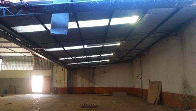 Foto - Galpão Comercial 14.800 m² - Parque Industrial II - Arapongas - PR - [6]