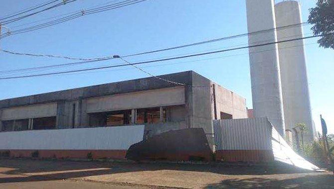 Foto - Galpão Comercial 14.800 m² - Parque Industrial II - Arapongas - PR - [9]