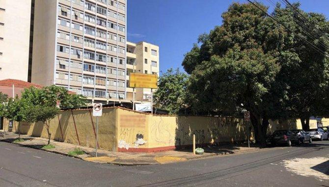 Foto - Terreno 1.088 m² - Centro - Ribeirão Preto - SP - [3]