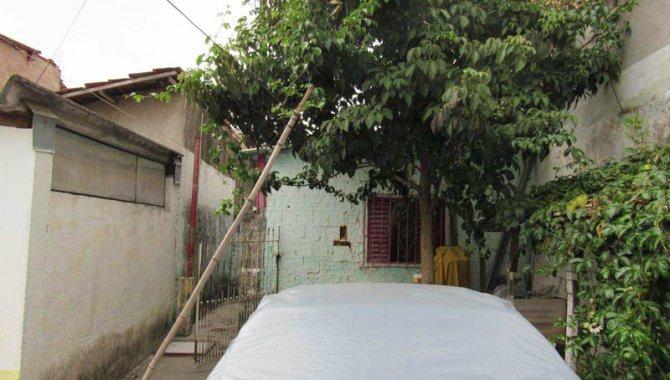 Foto - Casa 99 m² - Jardim Vila Formosa - São Paulo - SP - [1]