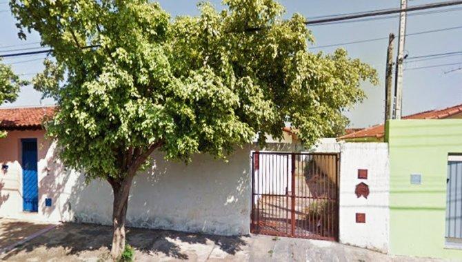 Foto - Casa 111 m² - Jardim Ouro Verde - Bauru - SP - [1]