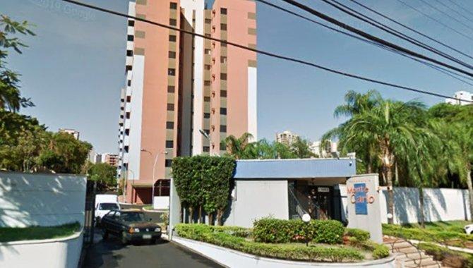 Foto - Direitos sobre Apartamento 75 m² - Jardim São Luiz - Ribeirão Preto - SP - [1]