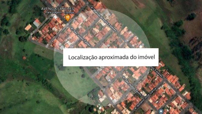 Foto - Nua Propriedade sobre Casa 70 m² - Jardim São Judas Tadeu - Tanabi - SP - [1]