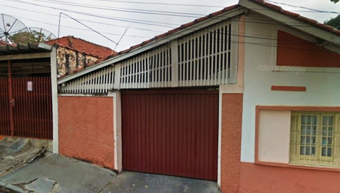 Foto - Garagem 72 m² - Vila Cardia - Bauru - SP - [1]