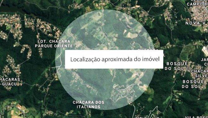 Foto - Terreno 1.573 m² - Lagoa Grande - Embu-Guaçu - SP - [1]