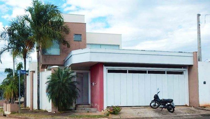 Foto - Direitos sobre Casa 155 m² - Jardim Imperador - Garça - SP - [1]