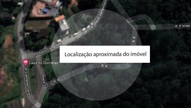 Foto - Terreno 300 m² - Loteamento Portal Praia Dura - Ubatuba - SP - [1]