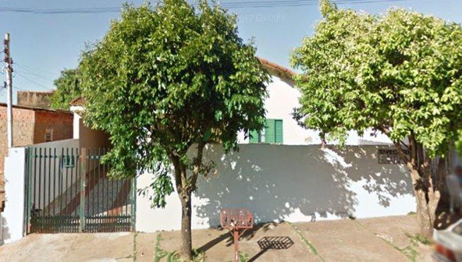 Foto - Parte Ideal sobre Casas 161 m² - Pq. Res. Paraíso - Catanduva - SP - [1]