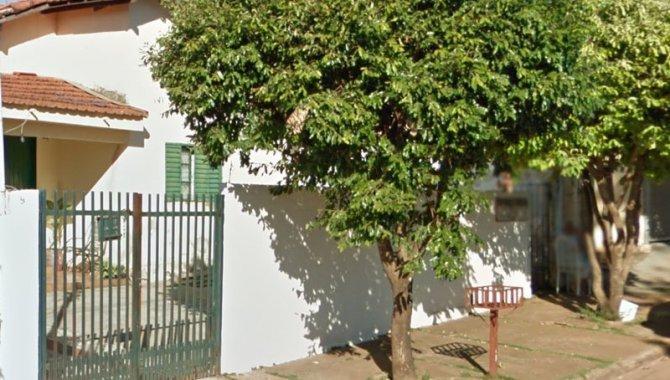 Foto - Parte Ideal sobre Casas 161 m² - Pq. Res. Paraíso - Catanduva - SP - [2]