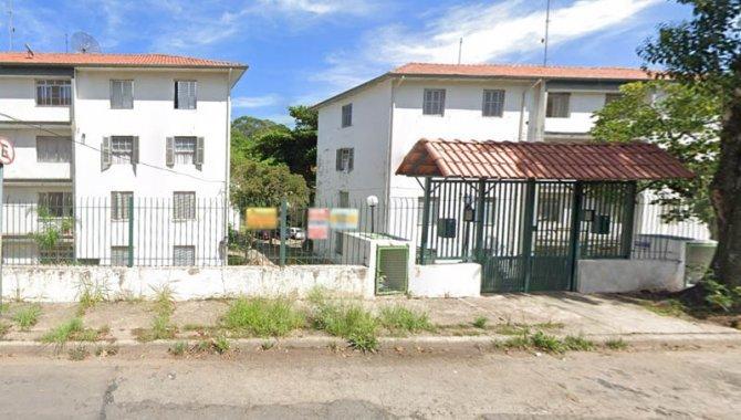 Foto - Apartamento 86 m² - Vila Cachoeira - São Paulo - SP - [2]