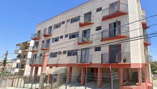 Foto - Apartamento 72 m² - Vila Jardini - Sorocaba - SP - [1]