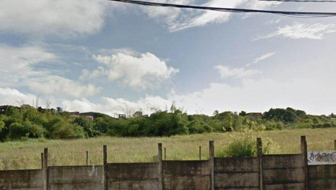 Foto - UPI Colina Sul - Área 01-A e Área 02 - [1]