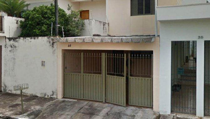Foto - Casa 130 m² - Vila Henrique - Salto - SP - [1]