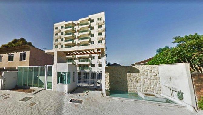 Foto - Apartamento 71 m² (01 vaga) - Freguesia de Jacarepaguá - RJ - [1]