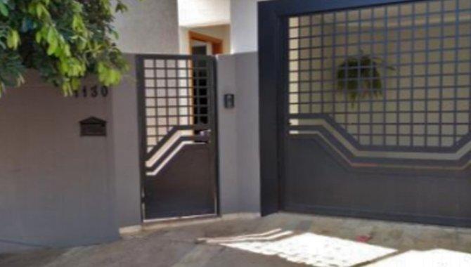 Foto - Casa 179 m² - Centro - Junqueirópolis - SP - [1]