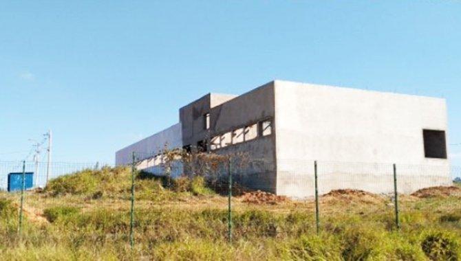 Foto - Terreno em Condomínio Industrial 2.351 m² - Guaraú II - Salto - SP - [2]