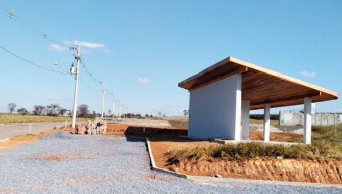 Foto - Terreno em Condomínio Industrial 2.351 m² - Guaraú II - Salto - SP - [1]