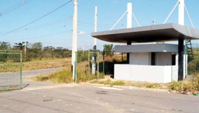 Foto - Terreno em Condomínio Industrial 2.351 m² - Guaraú II - Salto - SP - [4]