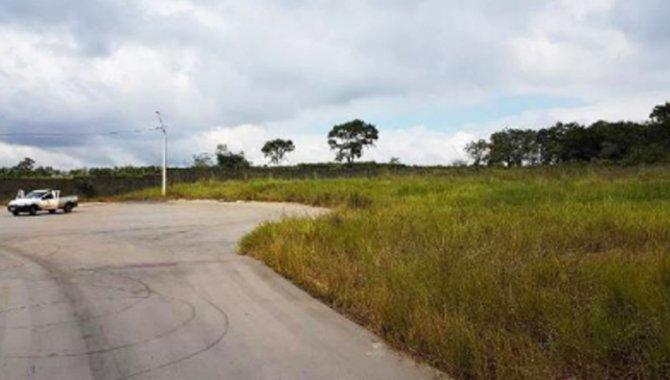 Foto - Terreno em Condomínio Industrial 2.351 m² - Guaraú II - Salto - SP - [8]