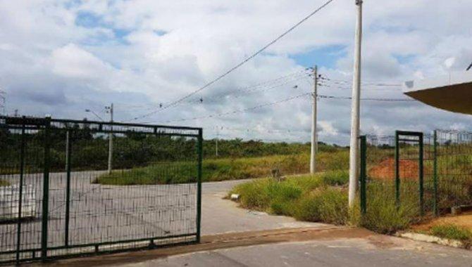 Foto - Terreno em Condomínio Industrial 2.351 m² - Guaraú II - Salto - SP - [5]