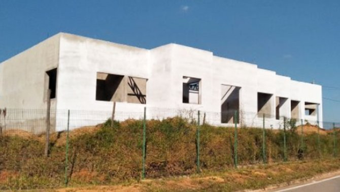 Foto - Terreno em Condomínio Industrial 2.351 m² - Guaraú II - Salto - SP - [3]