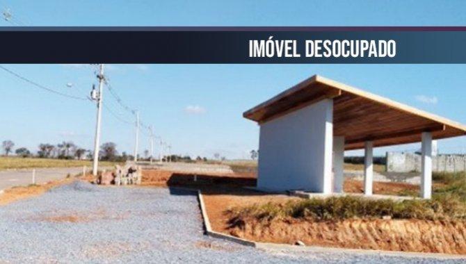 Foto - Terreno em Condomínio Industrial 2.351 m² - Guaraú II - Salto - SP - [9]