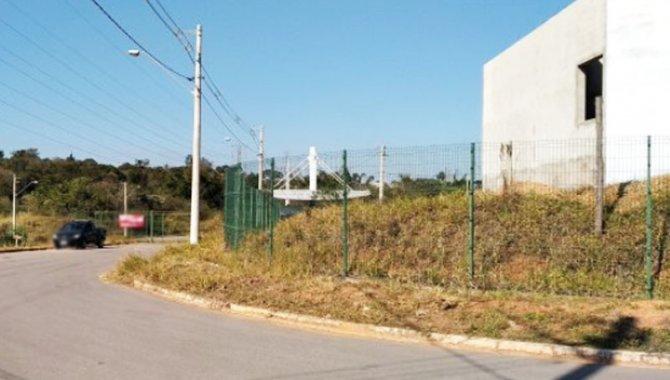 Foto - Terreno em Condomínio Industrial 2.351 m² - Guaraú II - Salto - SP - [6]