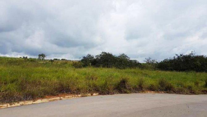 Foto - Terreno em Condomínio Industrial 2.351 m² - Guaraú II - Salto - SP - [7]