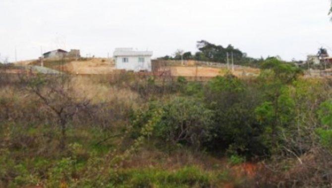 Foto - Terreno Residencial 1.412 m² - Residencial Boulevard - Lagoa Santa - MG - [4]