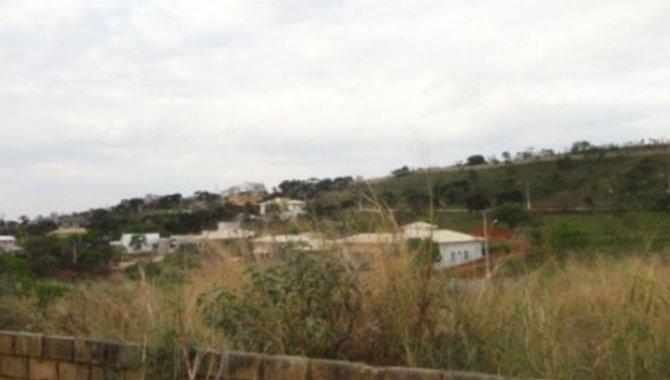Foto - Terreno Residencial 1.412 m² - Residencial Boulevard - Lagoa Santa - MG - [3]