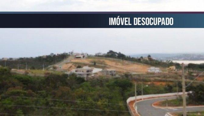 Foto - Terreno Residencial 1.412 m² - Residencial Boulevard - Lagoa Santa - MG - [5]
