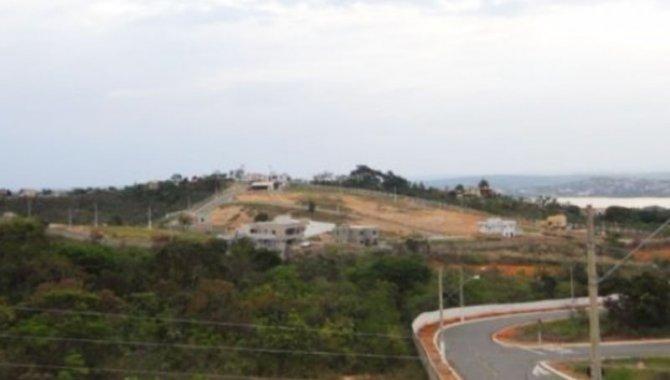 Foto - Terreno Residencial 1.412 m² - Residencial Boulevard - Lagoa Santa - MG - [1]