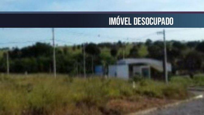 Foto - Terreno 1.510 m² - Encontro das Águas Fazenda Pacu - Inhaúma - MG - [5]