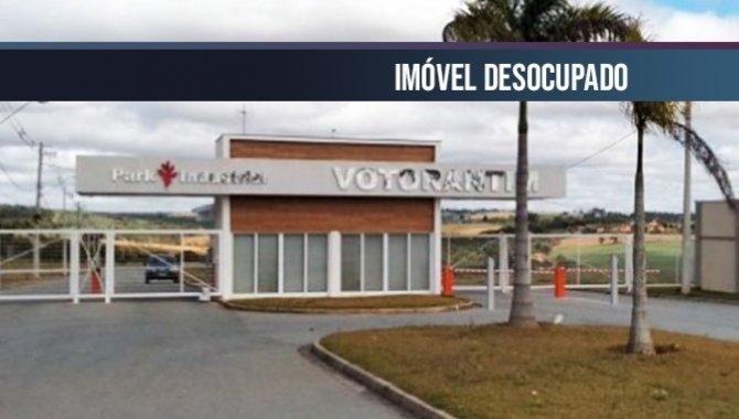 Foto - Terreno 1.287 m² - Capoavinha - Votorantim - SP - [5]