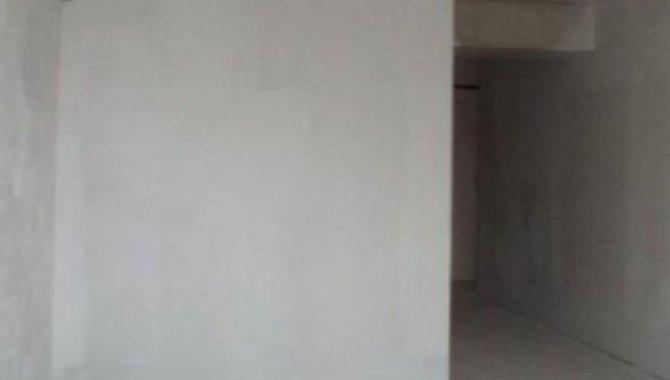 Foto - Sala Comercial 32 m² - Barra da Tijuca - Rio de Janeiro - RJ - [11]