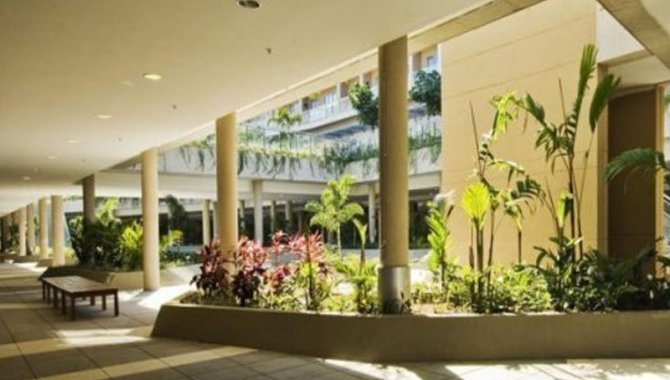 Foto - Sala Comercial 32 m² - Barra da Tijuca - Rio de Janeiro - RJ - [5]