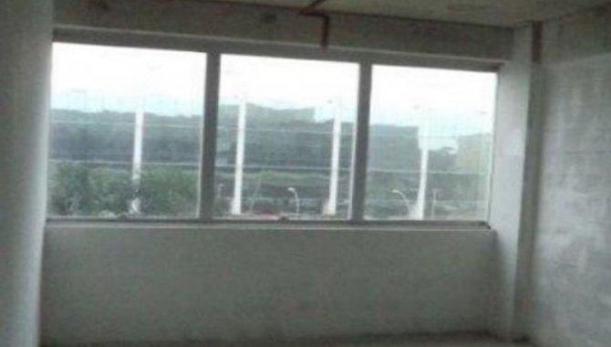 Foto - Sala Comercial 32 m² - Barra da Tijuca - Rio de Janeiro - RJ - [10]