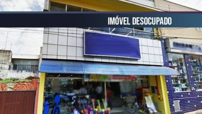 Foto - Imóvel Comercial 1.186 m² - Centro - Angatuba - SP - [15]