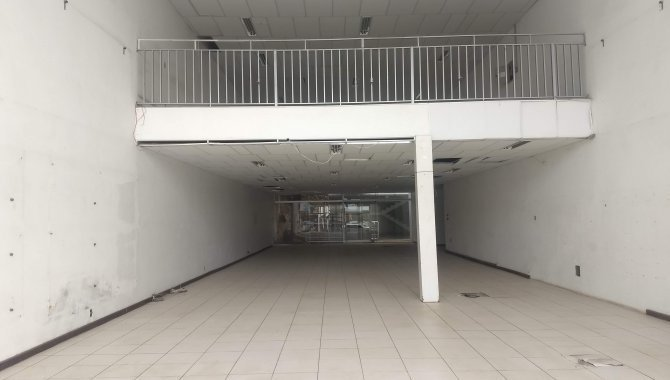 Foto - Imóvel Comercial 1.186 m² - Centro - Angatuba - SP - [3]