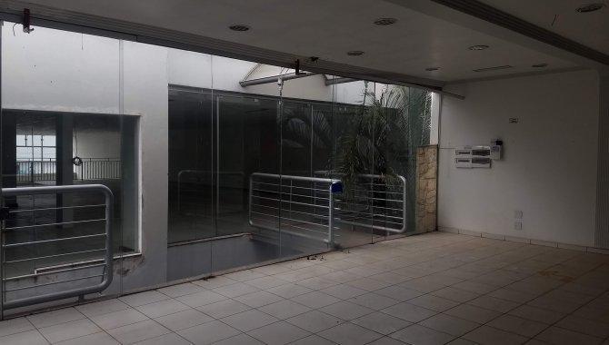 Foto - Imóvel Comercial 1.186 m² - Centro - Angatuba - SP - [7]