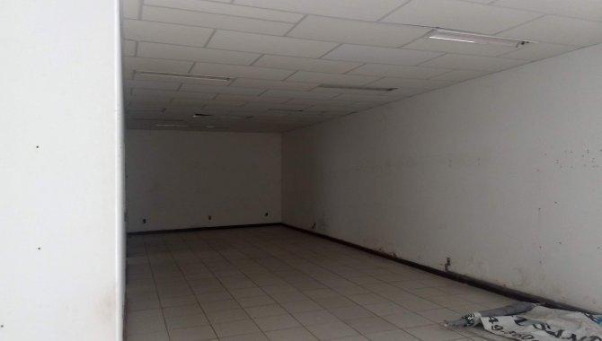 Foto - Imóvel Comercial 1.186 m² - Centro - Angatuba - SP - [12]