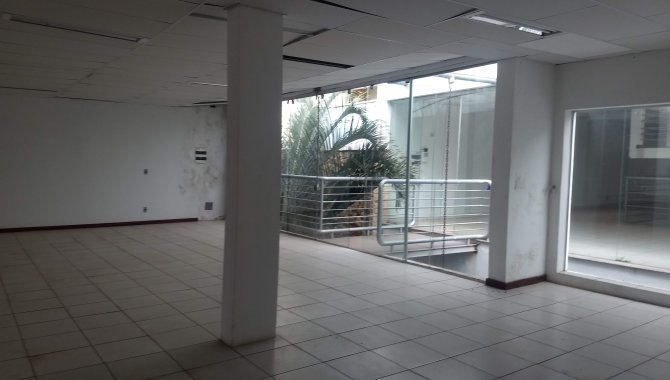 Foto - Imóvel Comercial 1.186 m² - Centro - Angatuba - SP - [10]