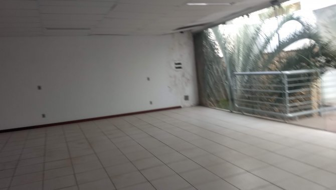 Foto - Imóvel Comercial 1.186 m² - Centro - Angatuba - SP - [5]