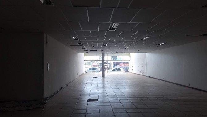 Foto - Imóvel Comercial 1.186 m² - Centro - Angatuba - SP - [8]