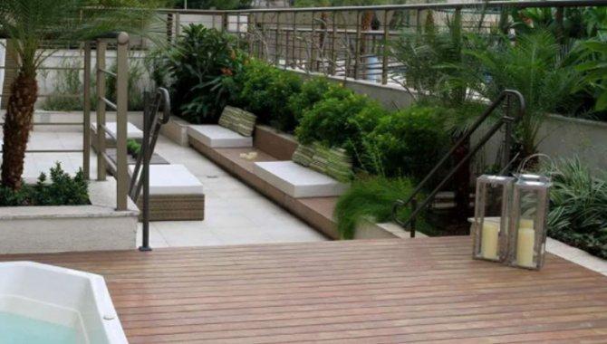 Foto - Sala Comercial 29 m² - Del Castilho - Rio de Janeiro - RJ - [6]
