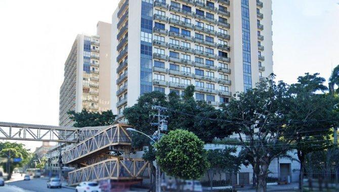 Foto - Sala Comercial 29 m² - Del Castilho - Rio de Janeiro - RJ - [2]