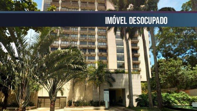 Foto - Sala Comercial 29 m² - Del Castilho - Rio de Janeiro - RJ - [10]