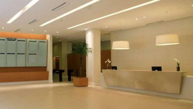 Foto - Sala Comercial 29 m² - Del Castilho - Rio de Janeiro - RJ - [8]