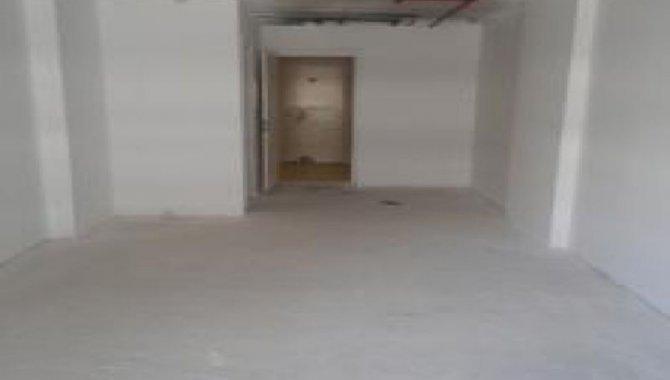 Foto - Sala Comercial 29 m² - Del Castilho - Rio de Janeiro - RJ - [3]