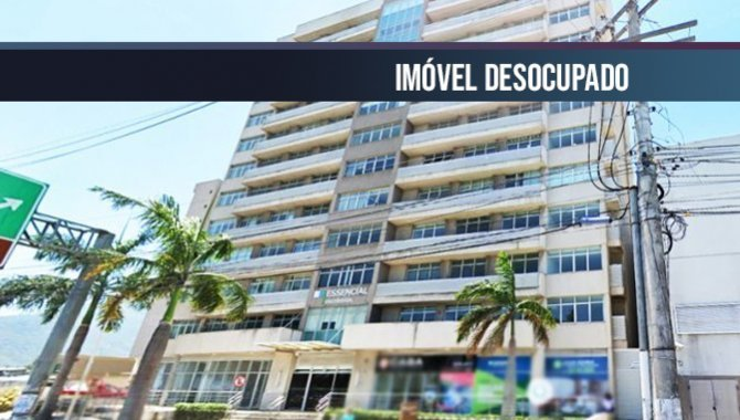 Foto - Sala Comercial 43 m² - Colina de Laranjeiras - Serra - ES - [5]